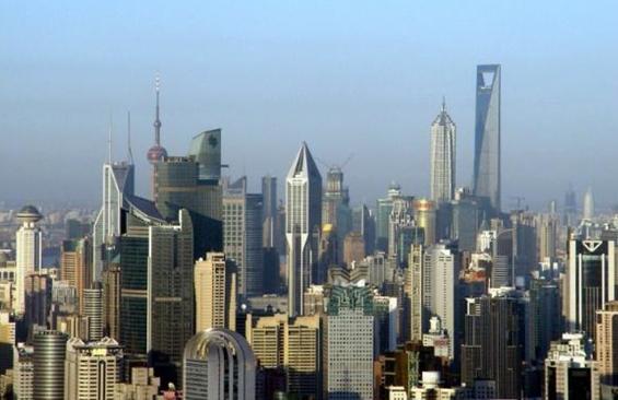 高层建筑物是如何进行安全监测的?