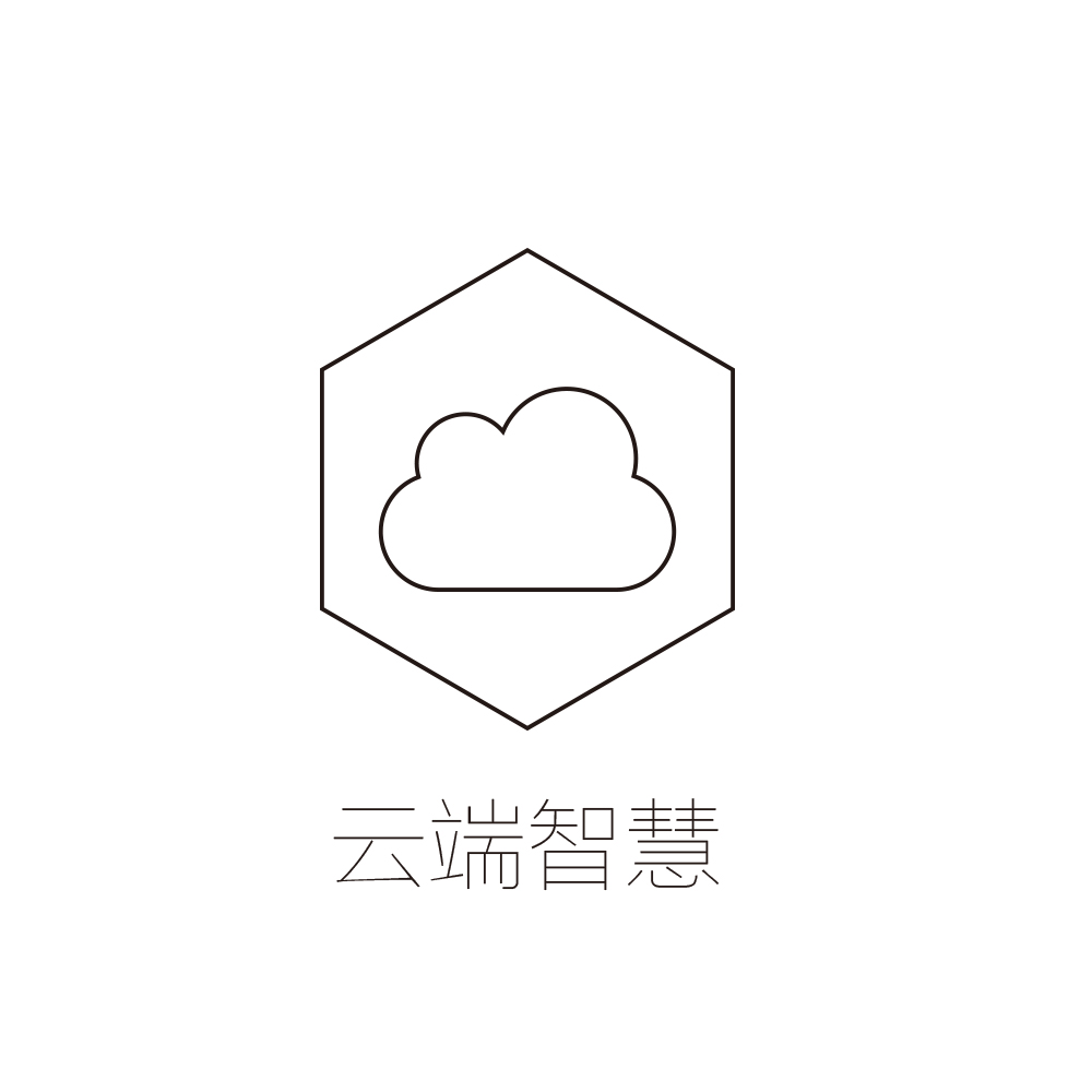 上海華測導航,華測雲數據處理軟件