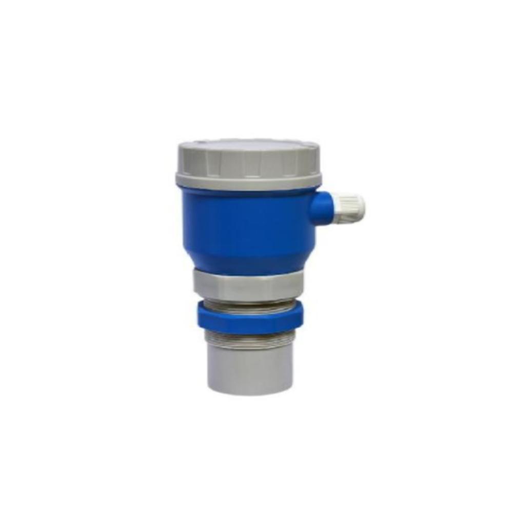 華測導航_超聲波液位計價格及參數,完善的液位測控,數據傳輸和人機交流功能的超聲波液位計參數性能,華測超聲波液位計價格報價