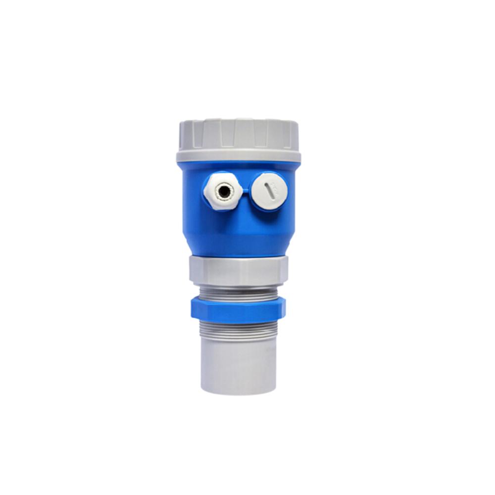華測導航_超聲波液位計價格參數,廣泛應用于與液位測控相關的各個領域的超聲波液位計參數及性能,華測超聲波液位計價格報價