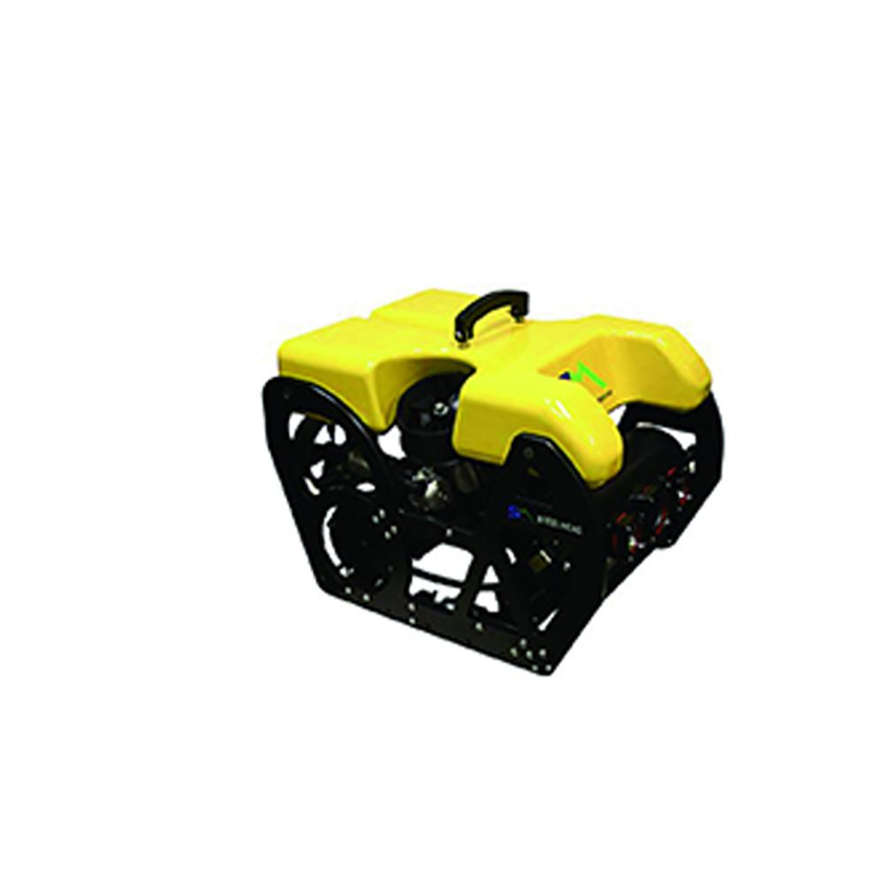 華測導航ROV Seamor Steelhead 水下機器人,便捷,輕型,穩定性強的水下操作系統