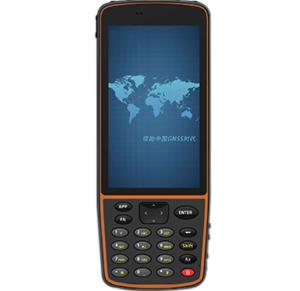 HCE320手簿