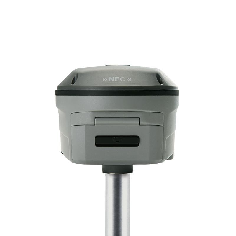 上海华测双微M7全能型RTK测量仪,RTK测量仪,便宜好用的RTK测量仪