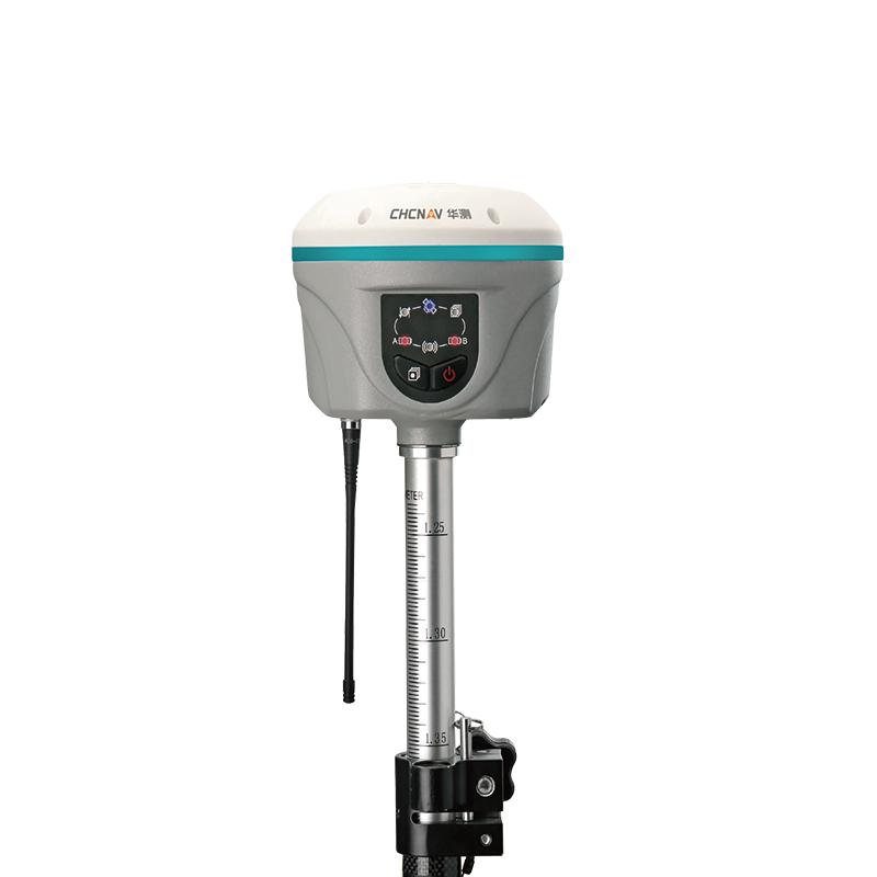 華測T3 工程型RTK,RTK測量儀,便宜又好用的RTK測量儀