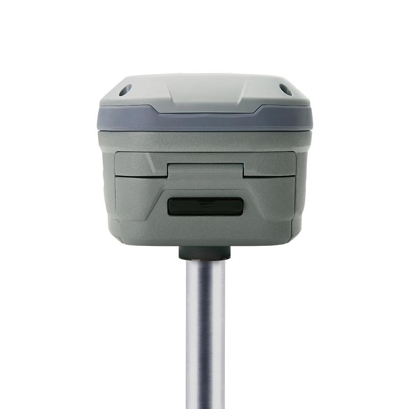 華測M3工程型RTK,RTK測量儀,便宜好用的RTK測量儀