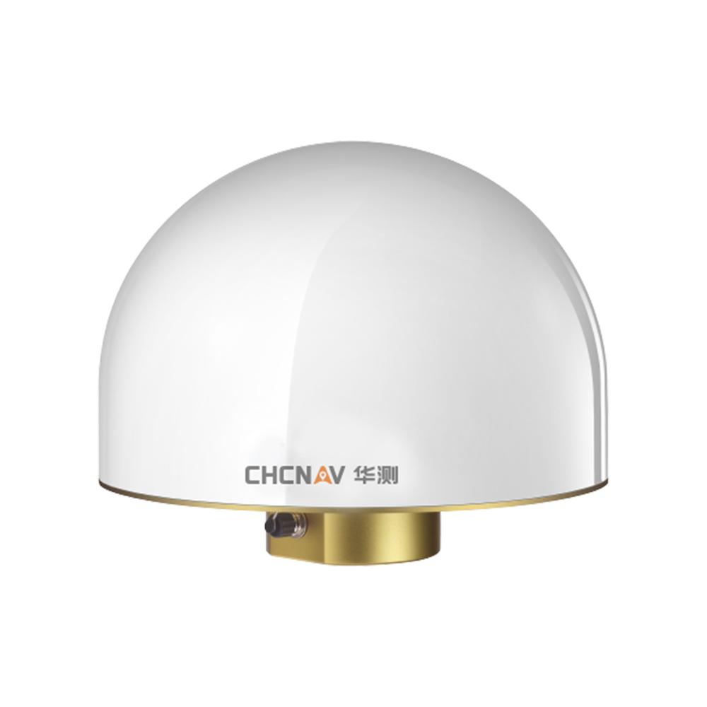 華測導航C220GR 3D扼流圈天線_具備強抗多路徑效應能力