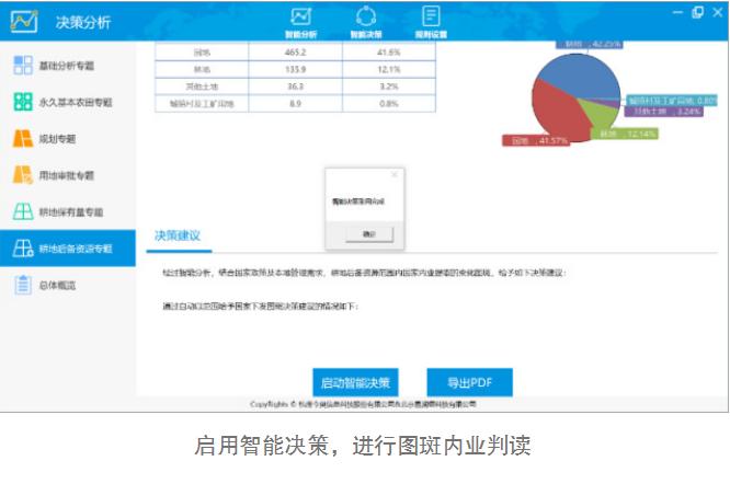 国土三调外业测绘App
