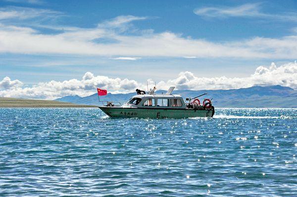 華測導航單波束測試難以體統在水下地形測量的應用,華測導航測深儀,
