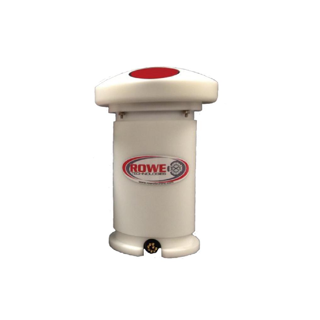 華測導航海洋測量儀器ADCP,華測導航多普勒流速剖面儀,華測導航