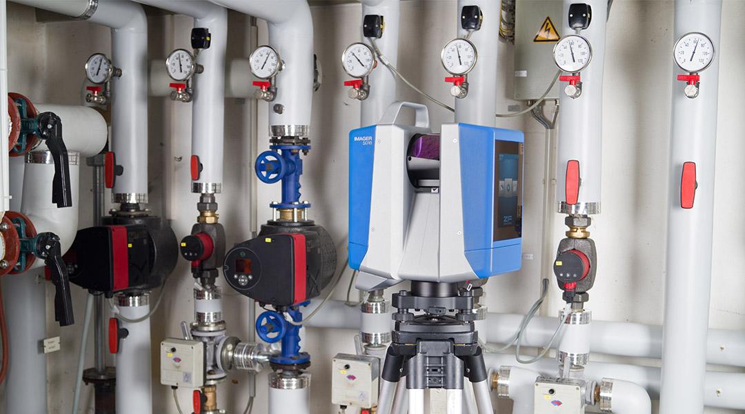 Z+F IMAGER高精度相位式激光掃描儀,高效率三維激光掃描儀,三維激光掃描儀應用于古建築保護,古建築保護需要用的高精度三維激光掃描儀