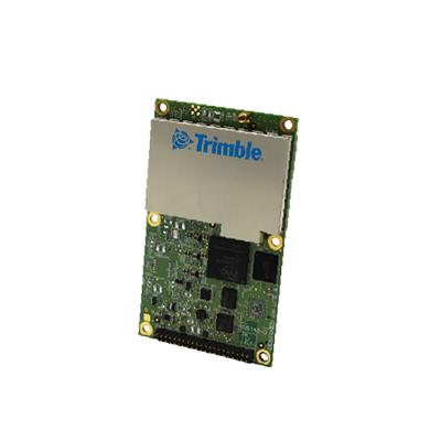 Trimble BD990多星多頻高精度定位闆卡