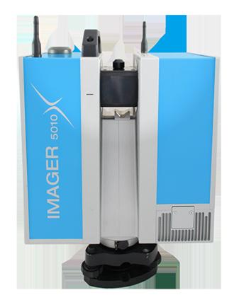 三維激光掃描儀在工廠改造中的應用,工廠改造需要用到的三維掃描儀z+f imager三維激光掃描儀
