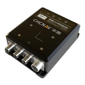 P2高精度MEMS組合導航系統,華測GNSS高精度定位在自動駕駛行業中的應用