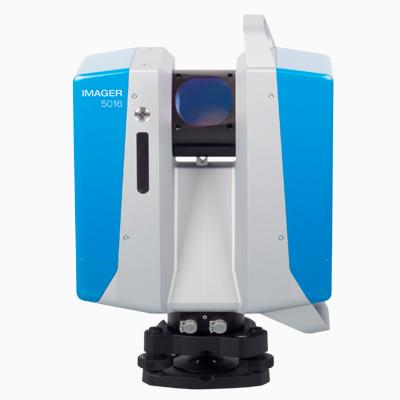 華測Z+F三維激光掃描儀應用解決方案,華測Z+F IMAGER 5016三維激光掃描儀,華測Z+F三維激光掃描儀