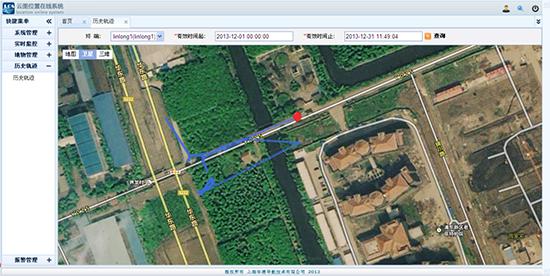 華測導航,地下管線高精度數據采集系統
