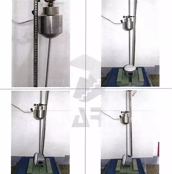 华测RTK,工程RTK,工程版RTK,工程测量