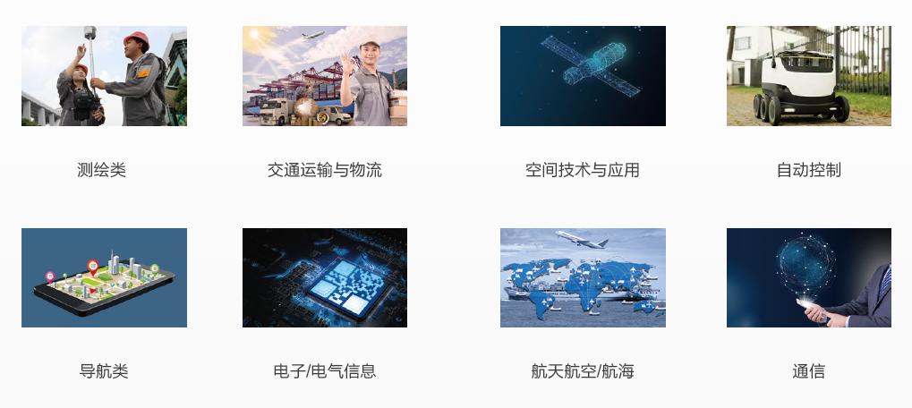 華測導航,北鬥導航科研創新型實驗室方案,北鬥實驗室應用領域