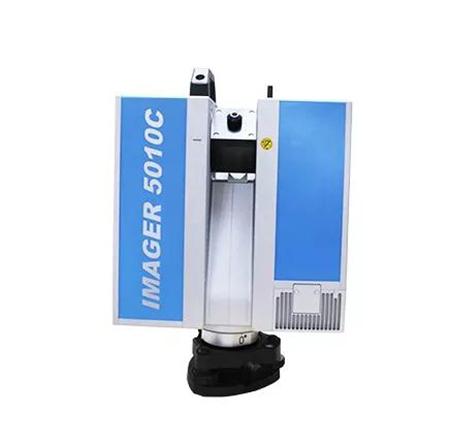 Z+F IMAGER 5010C 高精度三维激光扫描仪