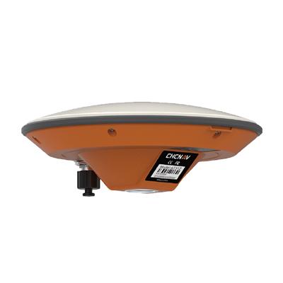 AT312通用型測量天線