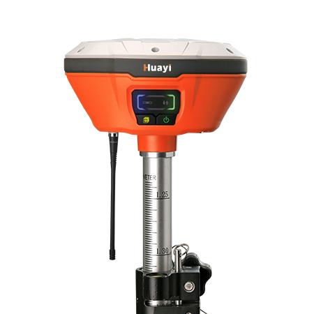華測E91智能RTK,RTK測量儀器,便宜好用的RTK測繪儀器