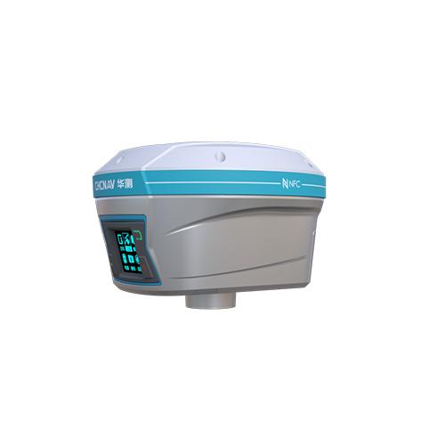慣導RTK,T10 慣導RTK,慣導測量,慣導GPS,華測慣導RTK,慣導GNSS,慣導接收機